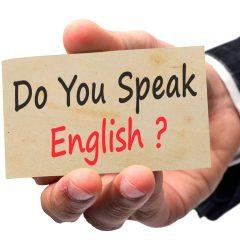 دلايل اصلی ناكامی در یادگیری زبان