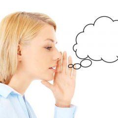 ده راه از برترین روش های تقویت مهارت Speaking زبان انگلیسی
