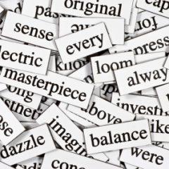 یادگیری زبان انگلیسی را چگونه و از کجا شروع کنیم؟