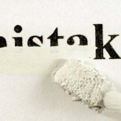چرا نمیتوانید بر زبان دوم مسلط شوید : ۴ اشتباه رایج