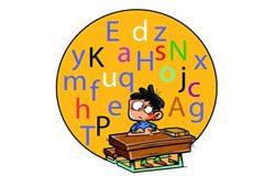 لکنت زبان انگلیسی در مدارس باز می شود