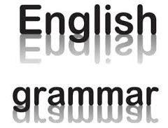 آموزش زمان حال کامل در انگلیسی