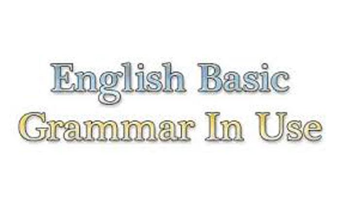 همه زمان فعلهای انگلیسی در یک نگاه English tenses
