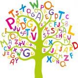 تفاوت آموزش زبان در موسسات زبان و مدارس