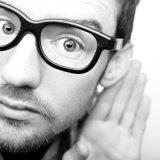 چگونه مهارت شنیداری listening خود در انگلیسی را تقویت کنید
