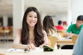 آموزش و یادگیری اصطلاحات انگلیسی