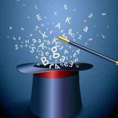3 کلمه جادویی در اسپیکینگ ایلتس
