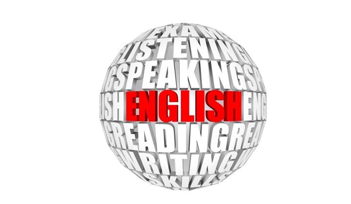 چرا یادگیری زبان انگلیسی اجباریست (قسمت اول)