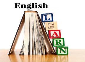 ضمایر نا معین در زبان انگلیسی