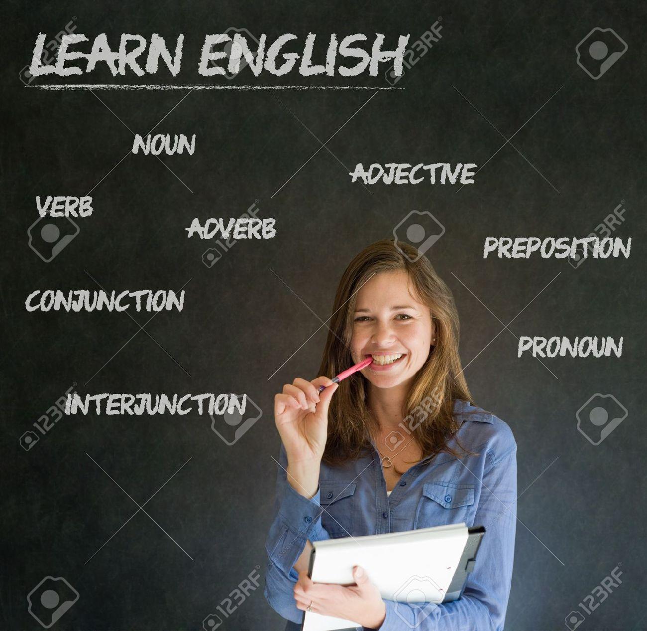زمان آینده استمراری در زبان انگلیسی