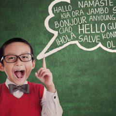 زمان گذشته استمراری در زبان انگلیسی