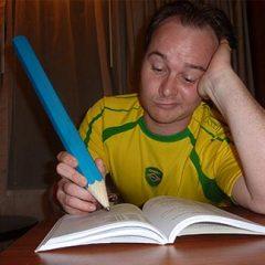 کارآمدی کتاب آموزش زبان انگلیسی