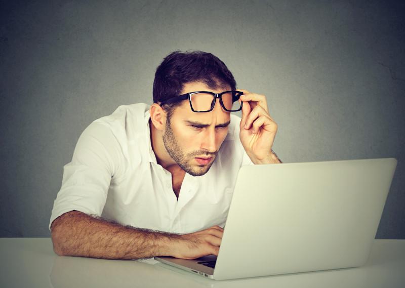 مقدمات نوشتن و ادیت ایمیل