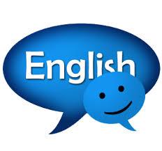 قید در زبان انگلیسی