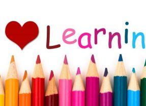 مقدمه ای بر دستور زبان: Introduction to Grammar:i