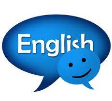افعال عبارتی (Phrasal Verbs) در زبان انگلیسی