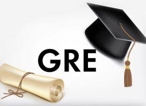 آزمون GRE چيست؟ What Is The GRE Test?i