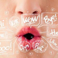 تلفظ در زبان انگلیسی: Pronunciation in English:i