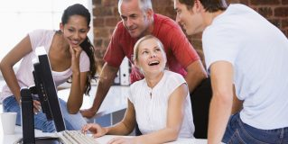 آموزش مجازی چیست؟ What is virtual training?i