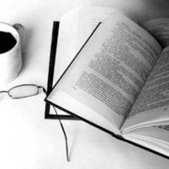 استرس یا تاکید در تلفظ انگلیسی
