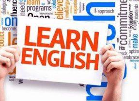 هفت قانون طلایی یادگیری آسان مکالمه زبان انگلیسی