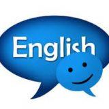 منفی و سوالی کردن با do در زبان انگلیسی