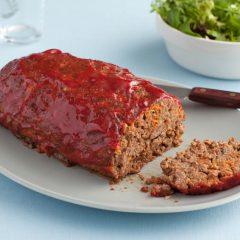 آموزش مکالمه روزمره گوشت ها و پروتئین ها در انگلیسی