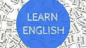 منفی کردن در زبان انگلیسی