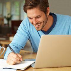 آموزش روش های کاربردی یادگیری زبان انگلیسی (سری دوم)