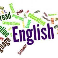 کاربردهای زمان گذشته استمراری در انگلیسی