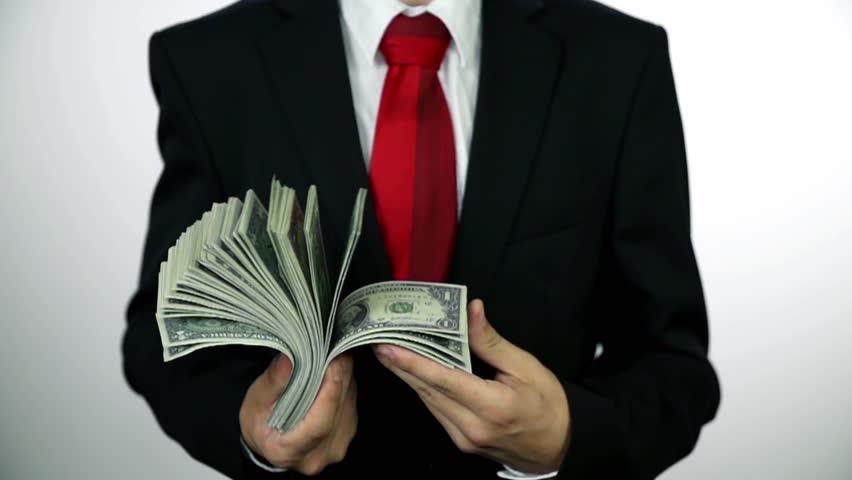آموزش مکالمه درباره ی پول و درآمد به زبان انگلیسی