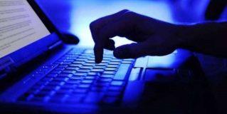 آموزش چگونگی صحبت درباره اطلاعات شخصی (personal information)