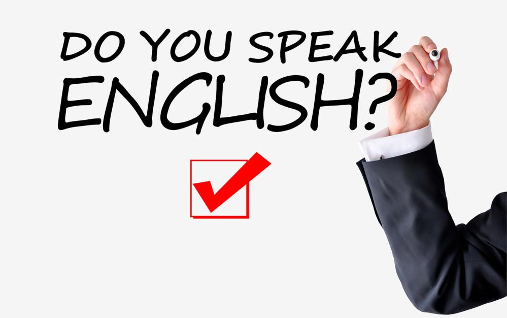 این آموزش مکالمه در موقعیت های مختلف به کمک شما می آید
