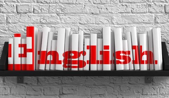 کاربردهای زمان گذشته ساده در زبان انگلیسی