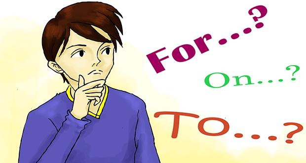 آموزش روش های کاربردی یادگیری زبان انگلیسی (سری چهارم)