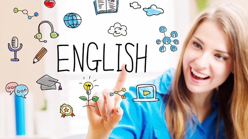 کاربرد جملات مجهول در انگلیسی (passive sentences)