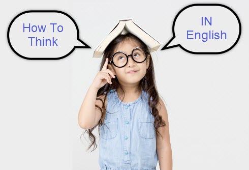 آموزش روش های کاربردی یادگیری زبان انگلیسی (سری سوم)