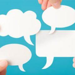 آموزش شروع مکالمه به انگلیسی (start-a-conversation)