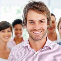 آموزش جامع زبان انگلیسی برای توصیف افراد