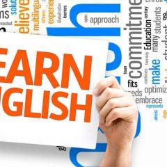 چرا باید fluency را در زبان انگلیسی ارتقا دهیم؟