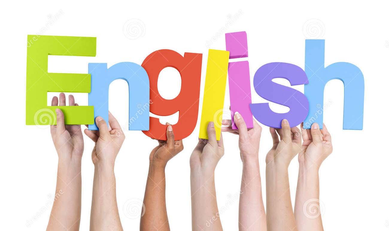 چطور میتوان فهمید که انگلیسی ام در حال بهبودی است؟