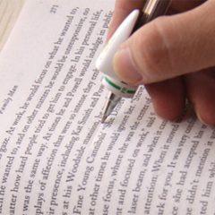 چگونه به یک نویسنده خوب در زبان انگلیسی تبدیل شوید