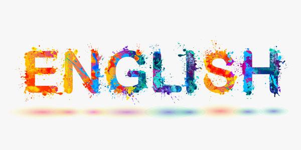 بخشهای مهم در آزمون های زبان انگلیسی