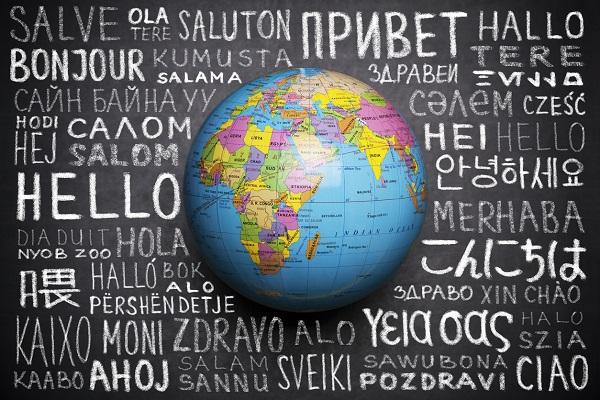 چرا باید زبانهای در حال انقراض را یاد بگیرم؟