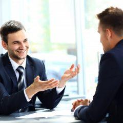 چگونگی موفقیت در آزمون Speaking آیلتس