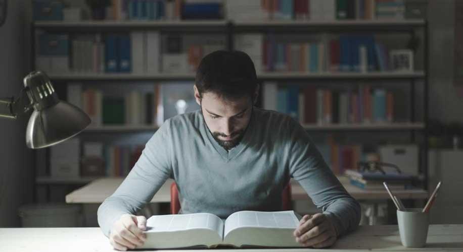 راهکارهایی برای بهتر شدن حافظه ی یادگیری زبان