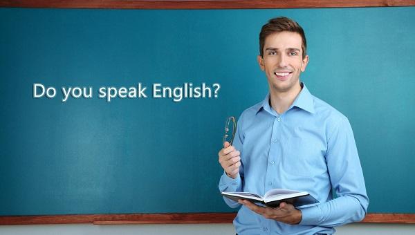 چگونه در زبان انگلیسی لهجه مناسبی کسب کنیم؟