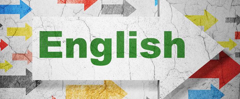 چرا باید با دید مثبت به سراغ آموزش زبان رفت؟