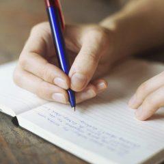 برای یادگیری کلمات انگلیسی این راهکارها را بکار ببندید