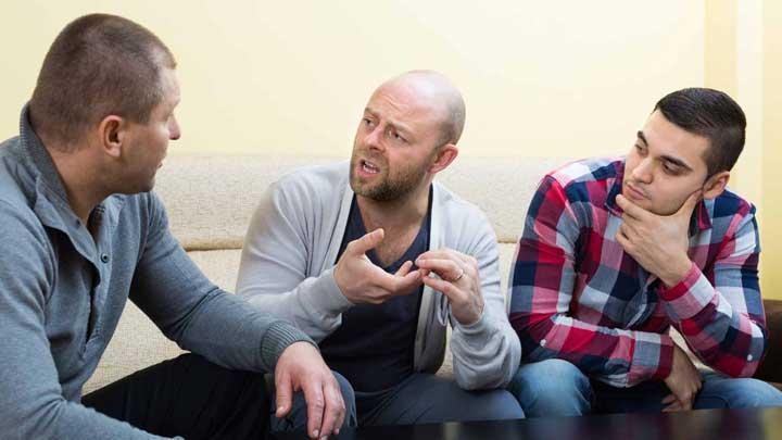 آشنایی با خصوصیات یک استاد زبان خوب